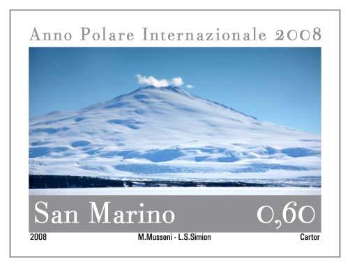 Name:  2008.anno%20polare_0,60zoom.jpg Views: 179 Size:  44.9 KB