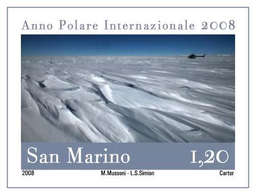 Name:  2008.anno%20polare_1,20zoom.jpg Views: 180 Size:  46.2 KB