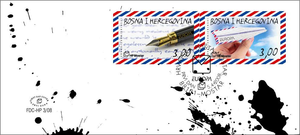 Name:  fdceuropa2008[1].jpg Views: 169 Size:  128.3 KB