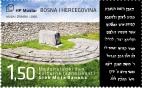 Name:  smallmosadanon2008[1].jpg Views: 155 Size:  187.2 KB