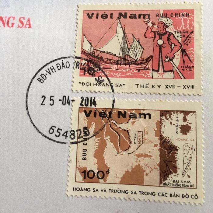 Name:  dau bd truong sa.jpg Views: 93 Size:  196.2 KB