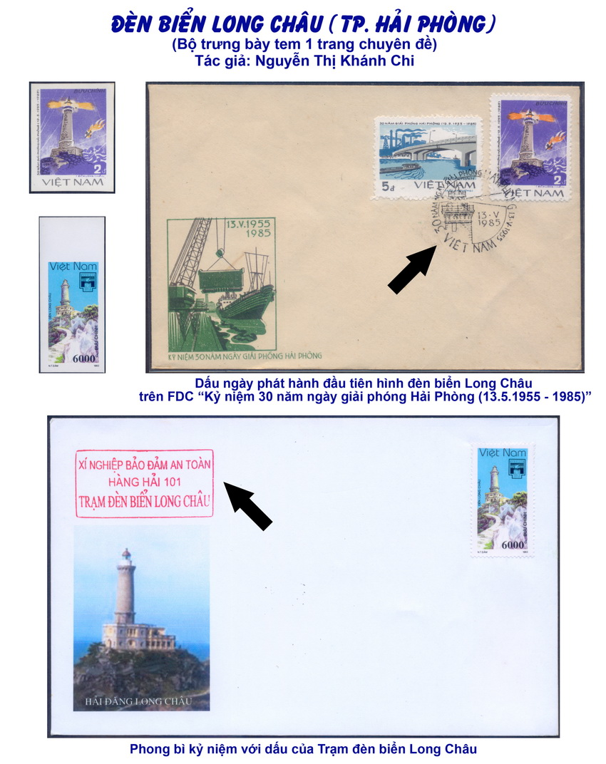 Name:  Trung bay 1 trang_Long Chau.jpg Views: 2045 Size:  246.2 KB