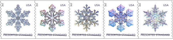 Name:  13-snowflakes.jpg Views: 223 Size:  45.3 KB