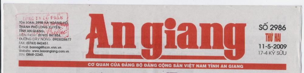 Name:  bao AG.jpg Views: 266 Size:  34.6 KB
