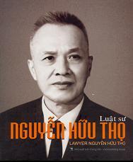 Name:  Nguyen Huu Tho ss.JPG Views: 548 Size:  23.2 KB