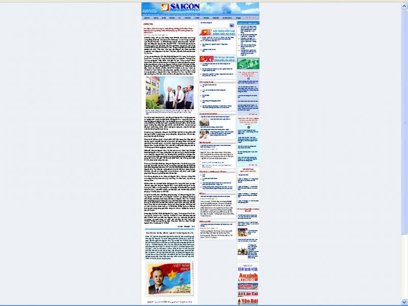 Name:  Bao SGGP 10-7.jpg Views: 537 Size:  60.8 KB