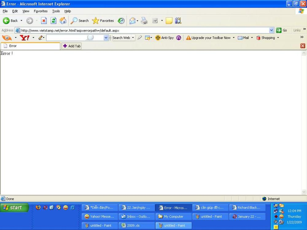 Name:  dang ki ! error - 22.1.2k9!.jpg Views: 271 Size:  61.3 KB