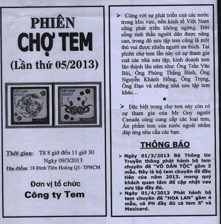 Name:  chợ tem.jpg