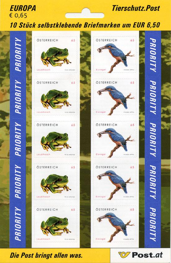 Name:  frog.jpg Views: 223 Size:  150.1 KB