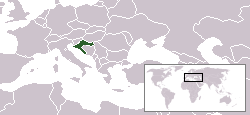 Name:  LocationCroatia[1].png