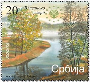 Name:  2008-Evropska-zastita-pri-marka-75.jpg Views: 132 Size:  53.9 KB