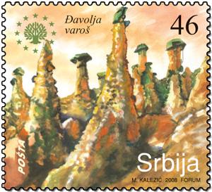 Name:  2008-Evropska-zastita-pri-marka-80.jpg Views: 123 Size:  59.1 KB