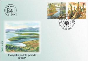 Name:  2008-Evropska-zastita-pri-fdc-22.jpg Views: 123 Size:  34.8 KB