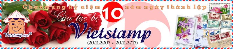 Name:  banner VS10 dien dan.jpg Views: 166 Size:  111.9 KB