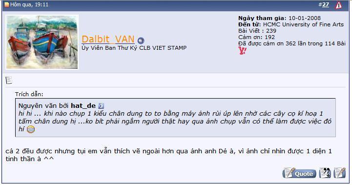 Name:  hsi VAN ! 2009.JPG Views: 218 Size:  48.2 KB
