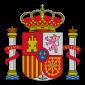 Name:  85px-Escudo_de_Espa%C3%B1a.svg.png Views: 174 Size:  9.7 KB
