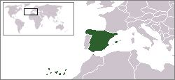 Name:  LocationSpain.png Views: 172 Size:  5.6 KB