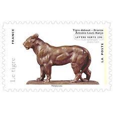 Name:  3 tigre bronze.jpg Views: 506 Size:  6.1 KB