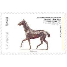 Name:  7 cheval bronze.jpg Views: 502 Size:  5.3 KB