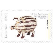 Name:  12 cochon terre vernissée.jpg Views: 492 Size:  6.2 KB