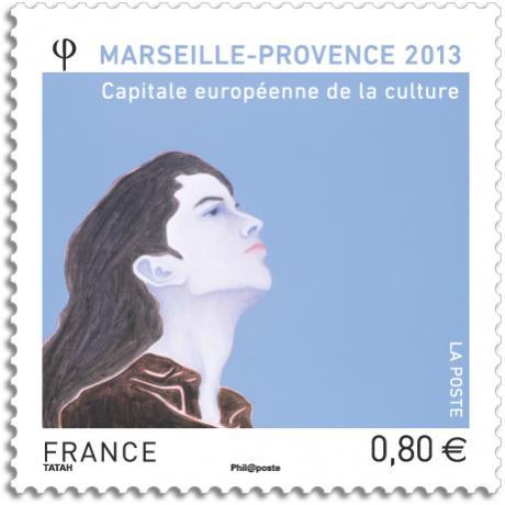 Name:  RF-Marseille-2013.jpg Views: 603 Size:  23.7 KB
