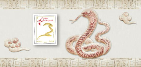 Name:  so_nouvel_an_chinois_serpent_grande.jpg Views: 465 Size:  23.2 KB