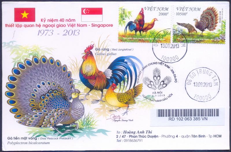 Name:  Viet Stamp-Tem phat hanh chung Viet-Sing-FDC BPV thuc gui_s.jpg Views: 361 Size:  217.0 KB