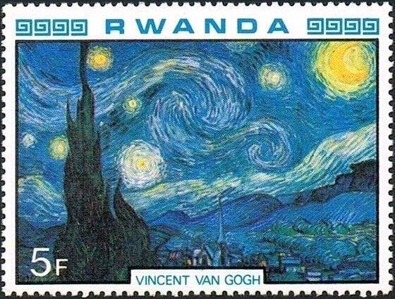 Name:  Starry-Night-by-Van-Gogh.jpg Views: 94 Size:  86.4 KB