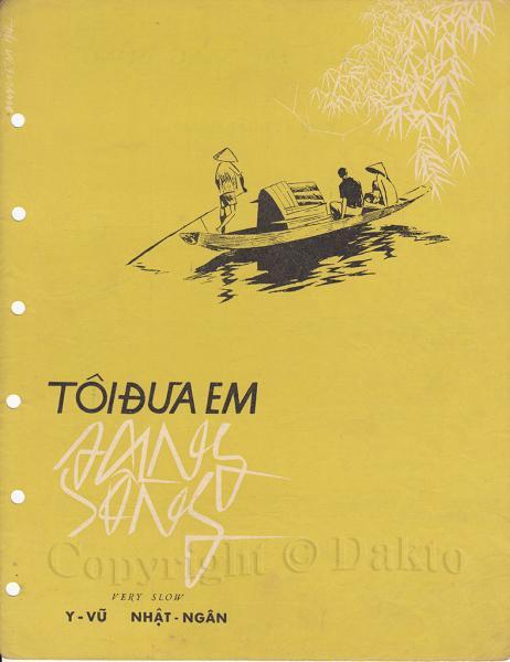 Name:  Toi dua em sang song-Y Vu-Nhat Ngan-Bia 1-30-1-62-Vang.jpg Views: 215 Size:  29.1 KB