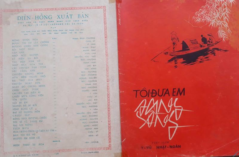 Name:  Toi dua em sang song-Y Vu-Nhat Ngan-Bia 14-30-11-1962-red.jpg Views: 217 Size:  49.7 KB
