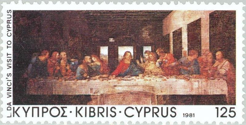 Name:  Last Supper1.jpg Views: 33 Size:  184.1 KB