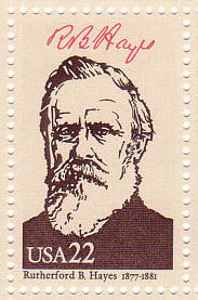 Name:  4.10 - rutherford-b-hayes-stamp.jpg Views: 211 Size:  17.1 KB