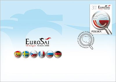 Name:  eurosai_fdc.jpg Views: 380 Size:  27.0 KB