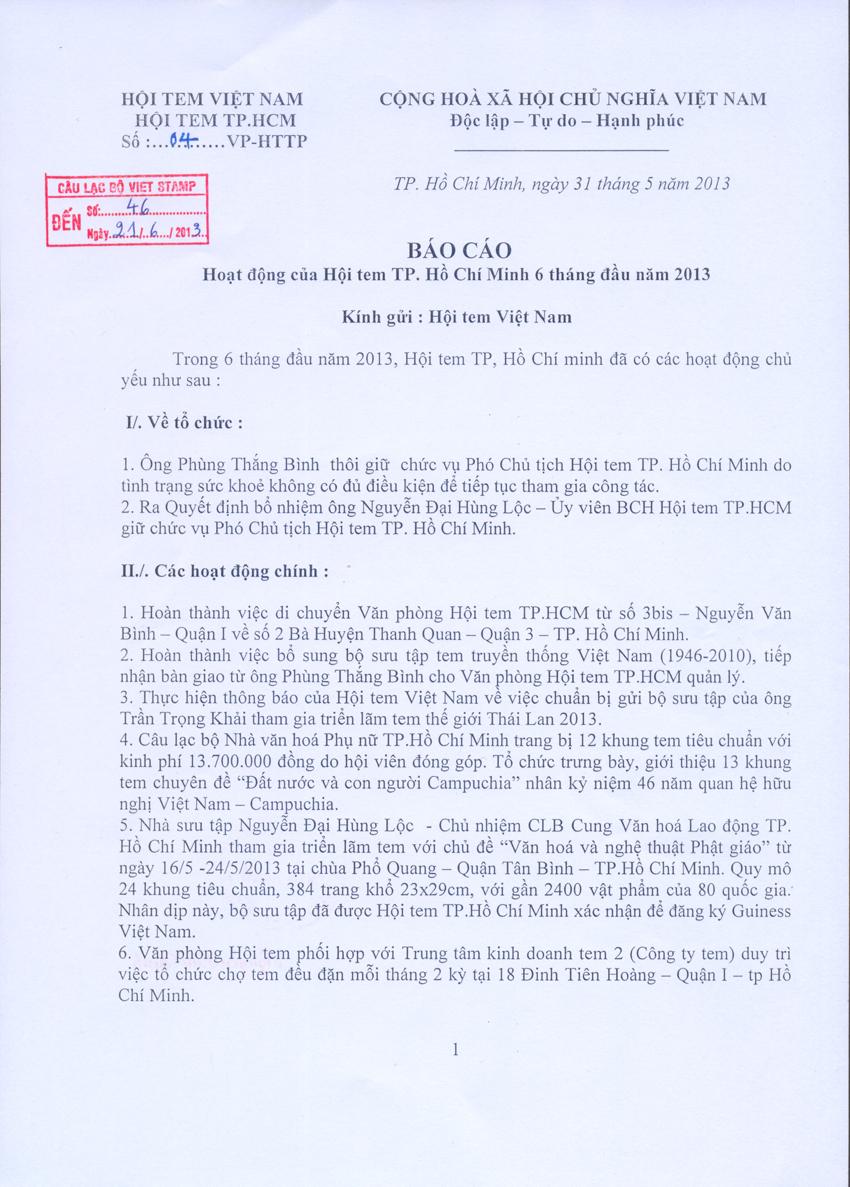 Name:  BC HTTP 6 thang dau 2013_1.jpg Views: 277 Size:  789.7 KB