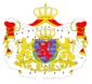 Name:  85px-Coat_of_arms_of_Luxembourg.png Views: 177 Size:  13.4 KB