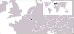 Name:  LocationLuxembourg.png Views: 175 Size:  6.2 KB