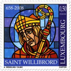 Name:  Willibrord.jpg Views: 176 Size:  20.6 KB