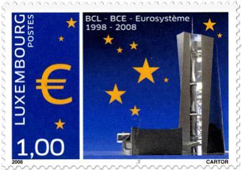 Name:  Eurosysteme.jpg Views: 180 Size:  19.1 KB