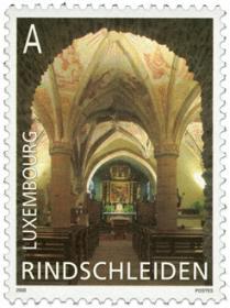 Name:  Rindschleiden.jpg Views: 167 Size:  14.0 KB
