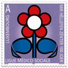 Name:  liguemedicosociale.jpg Views: 161 Size:  16.4 KB