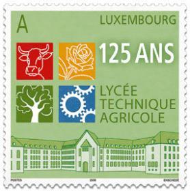 Name:  lyceetechniqueagricole.jpg Views: 159 Size:  18.2 KB
