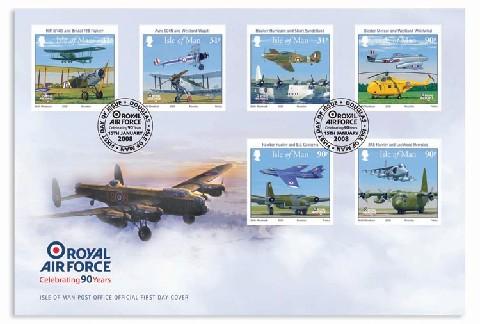 Name:  RAF%20FDC_Low.jpg Views: 240 Size:  43.9 KB