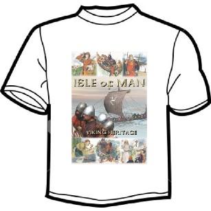 Name:  Viking%20T-Shirt(OL).jpg Views: 237 Size:  23.1 KB