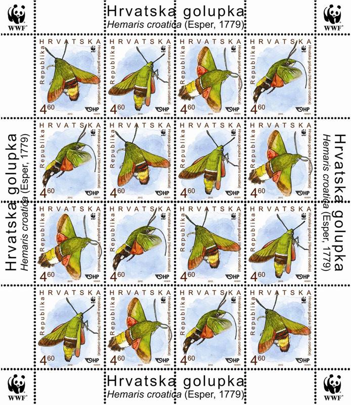Name:  moth.jpg Views: 234 Size:  524.9 KB