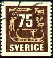 Name:  viking2.jpg Views: 1023 Size:  8.1 KB