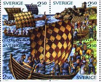 Name:  viking4.jpg Views: 1035 Size:  25.3 KB