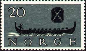 Name:  viking5.jpg Views: 1020 Size:  9.4 KB