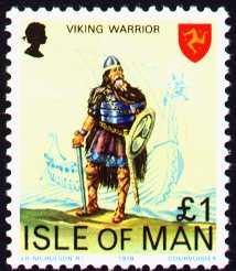 Name:  viking11.jpg Views: 986 Size:  10.4 KB