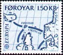 Name:  viking15.jpg Views: 961 Size:  11.1 KB