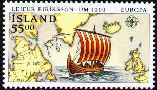 Name:  viking16.jpg Views: 947 Size:  13.0 KB